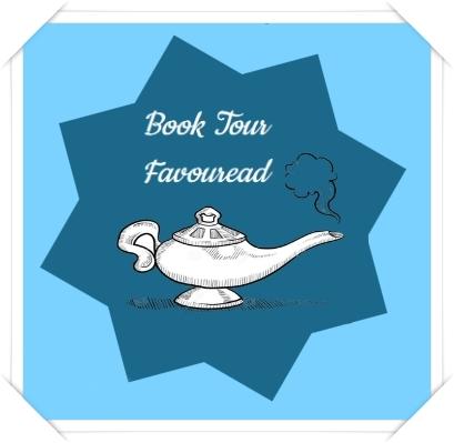 """Book Tour """"Zakazane życzenie"""""""