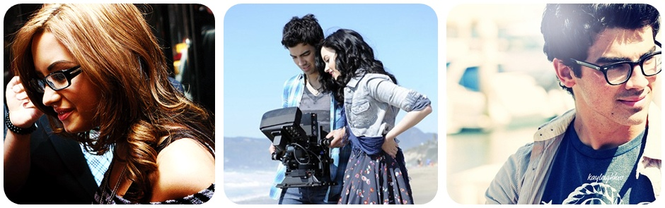 Jemi: All For Your Love