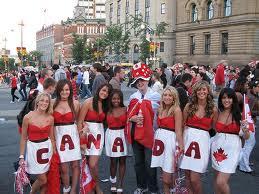 Trend bunuh diri di kalangan remaja meningkat di Kanada