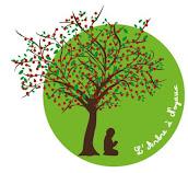 L'arbre à Noyaux