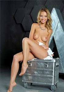 Sexy Adult Pictures - feminax%2Bsexy%2Bgirl%2Bdanica_65665%2B-%2B07-746861.jpg