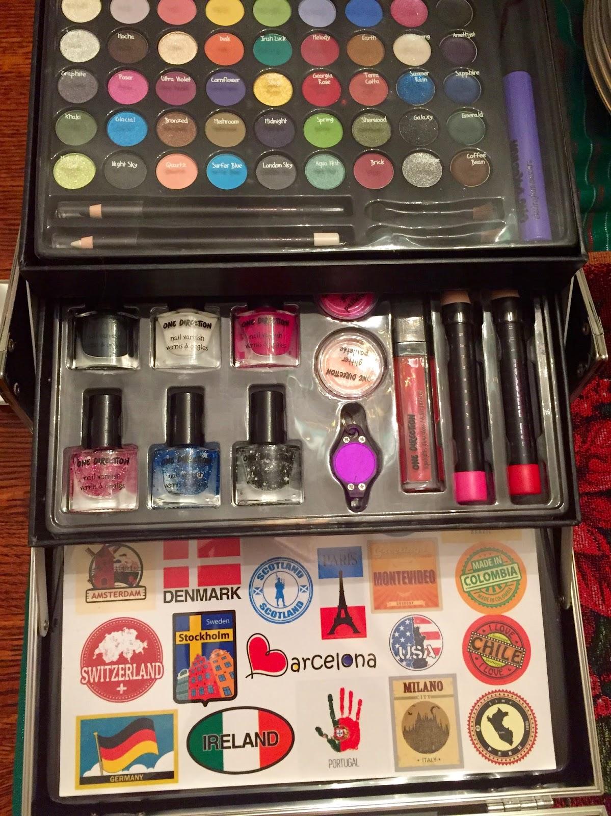 tour-case-1-d-makeup