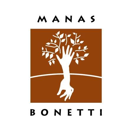 Manas Bonetto - Studio D'Arte