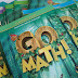 Go Math and a Freebie 120 Chart!