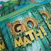 Go Math and a Freebie 120 Chart!