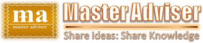 MasterAdviser.net Blog