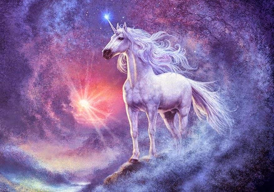 unicornio-pintado-al-oleo