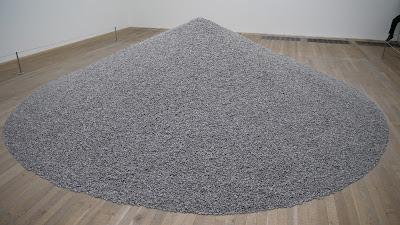 Ai Weiwei Sunflower Seeds 2010 Tate Modern
