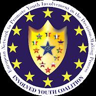 KASTA MORRELY este fondator Coalitia Internationala a Tinerilor Implicati