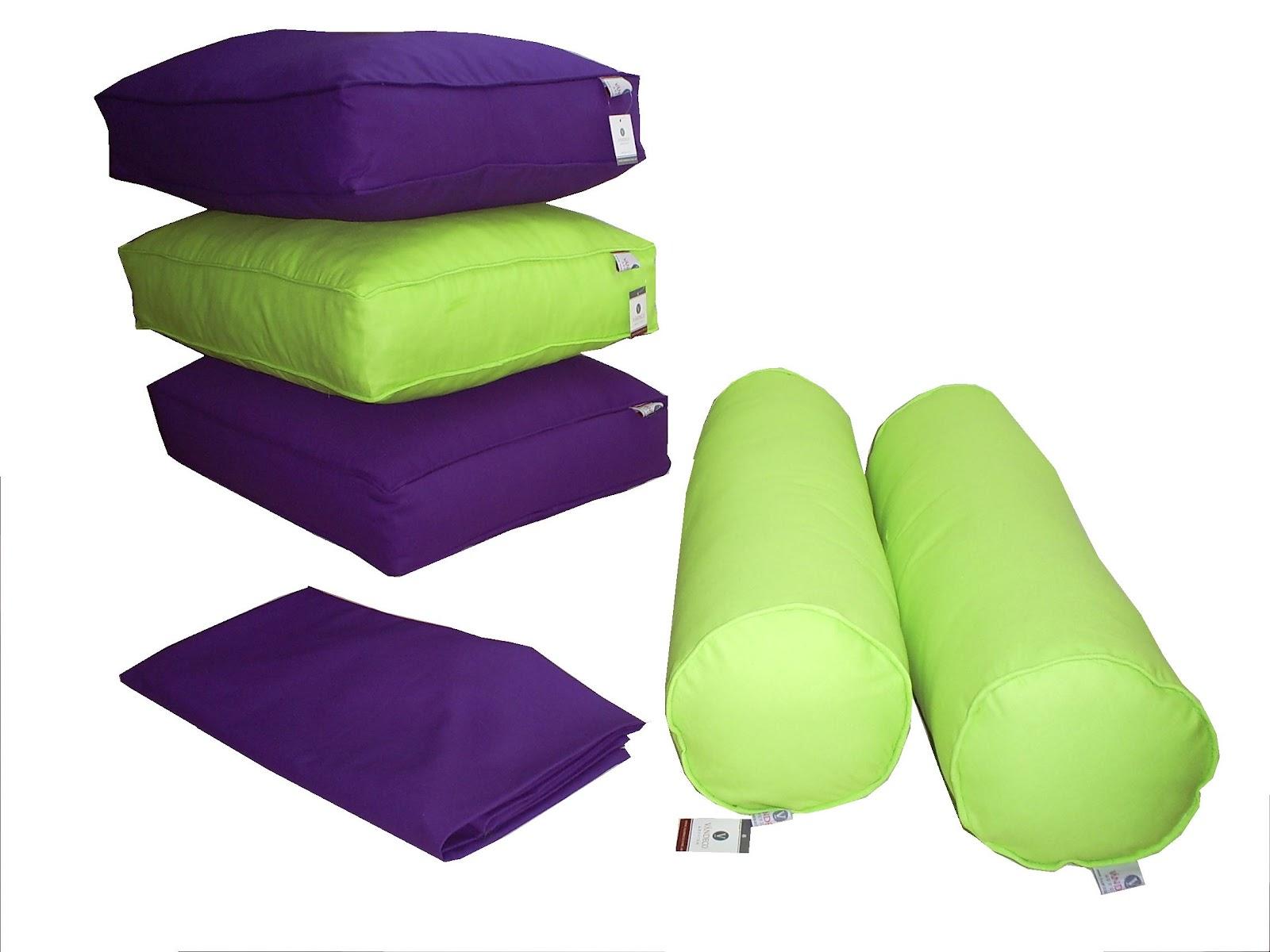 Como hacer almohadones para sillones imagui - Almohadones para decorar sillones ...
