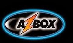 Comunicado oficial azbox sobre sds
