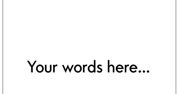 plaintalk  write a 50 000 word novel during nanowrimo
