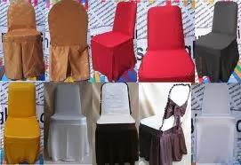 jual ragam model sarung kursi murah kualias terbaik