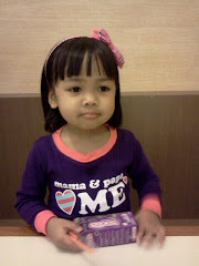 **My Lil'Princess**