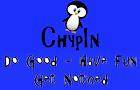 CHYPIN