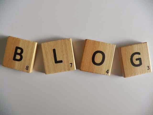 profitable Niches for blogging