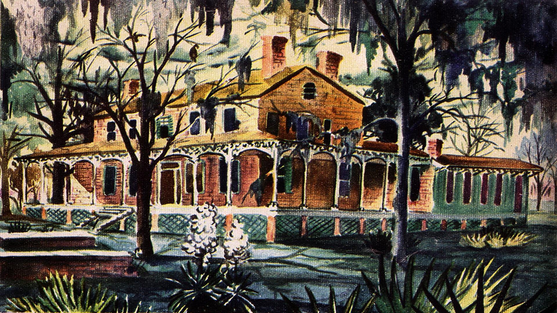 http://3.bp.blogspot.com/-qOKMkmoVCiQ/UDVhRsX9cAI/AAAAAAAAMzY/ew-t2yRyrOU/s4000/Ben+Earl+Looney+1956+Hawkins+Hospital+Wallpaper.jpg