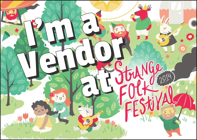 http://www.strangefolkfestival.com/2014info/