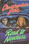 http://thepaperbackstash.blogspot.com/2007/06/road-to-nowhere-christopher-pike.html