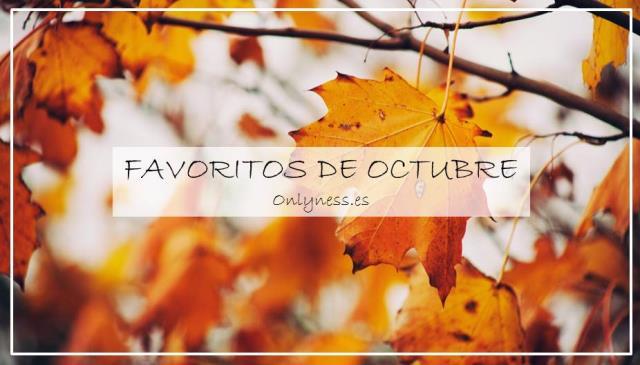 favoritos-octubre