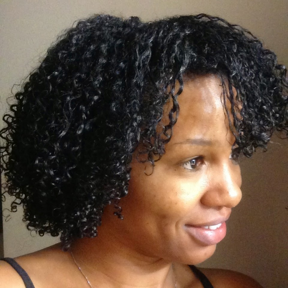 www.curlyincolorado.com curly girl method wetline xtreme hair gel