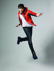 Junsu Kim 2PM^^~