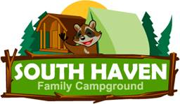 South Haven (MI) Family Campground to double in size in 2012
