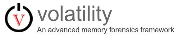 Image result for volatility framework