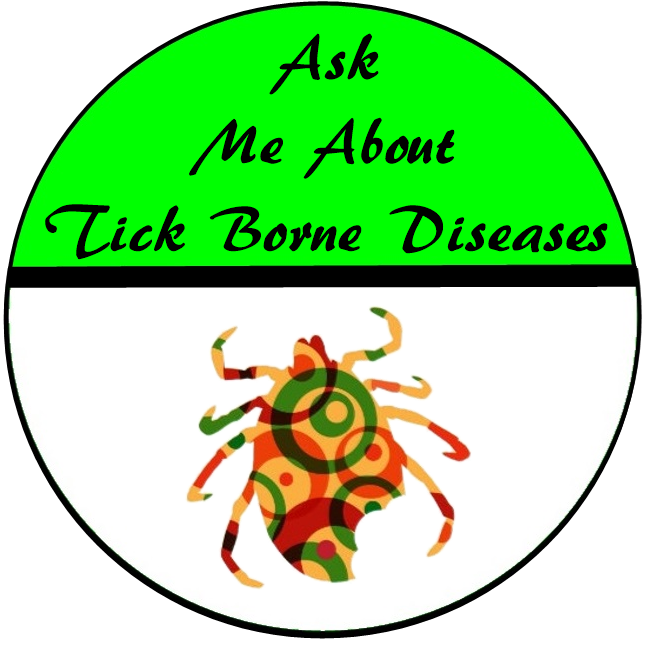 Tick Borne Disease Awareness - Sydney, Australia.