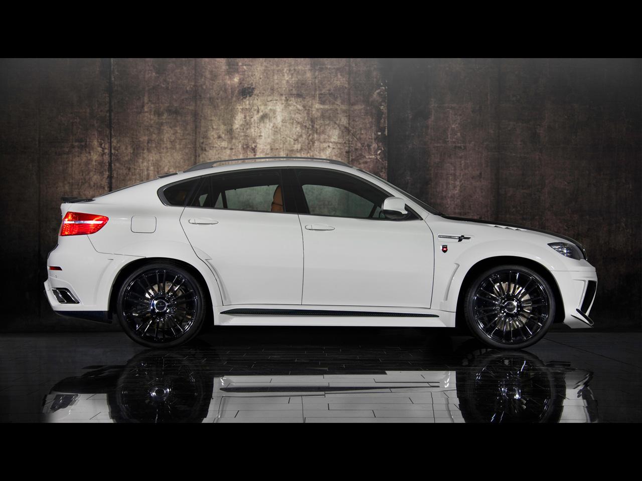 http://3.bp.blogspot.com/-qORlqRZ6QTk/TflMToDnZnI/AAAAAAAAAUQ/uNMTUr8rBHc/s1600/2011-Mansory-BMW-X6-M-Side-1280x960.jpg