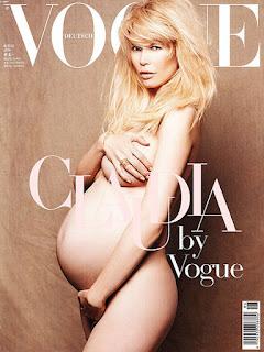 claudia-schiffer-pregnant-foto
