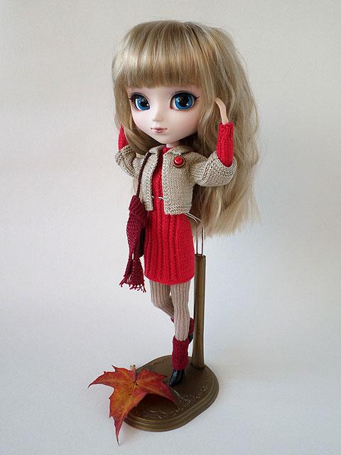 Одежда для кукол пуллип на алиэкспресс