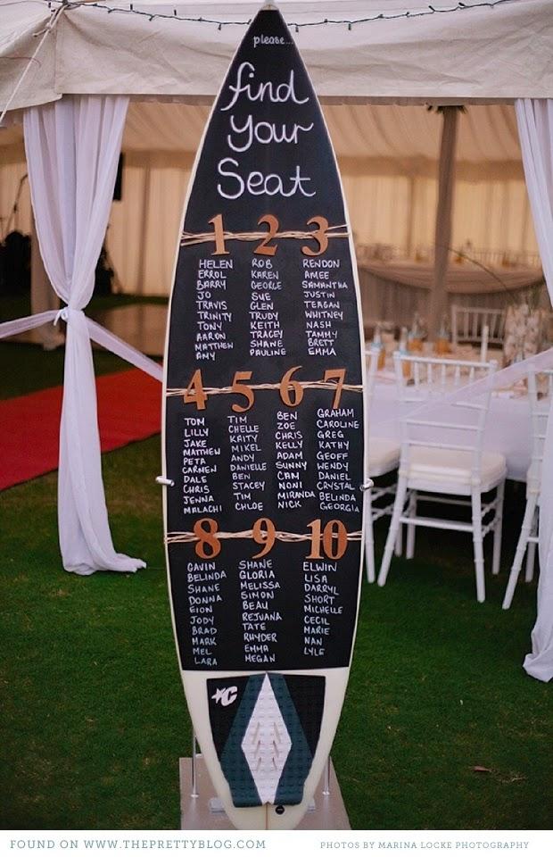 http://www.theprettyblog.com/wedding/brad-steph/