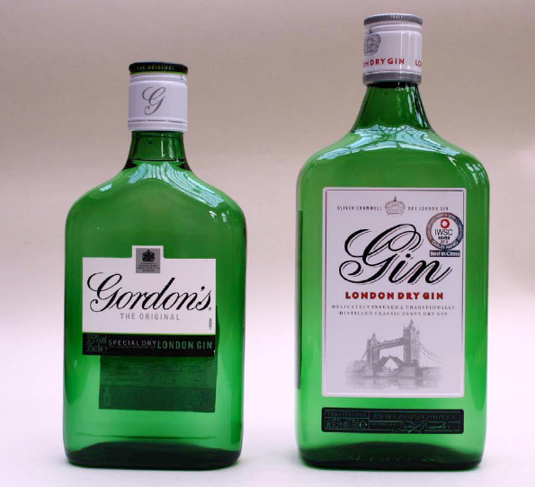 джин гринстоун алкогольный напиток цена