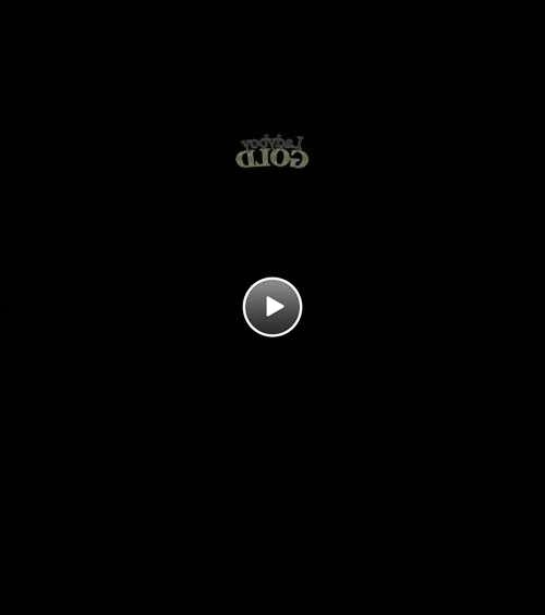 asian ladyboy hd tube video