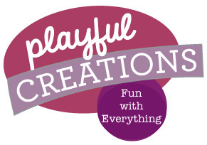 Playful Creations