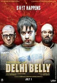 Delhi Belly watch online