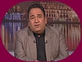 - برنامج كلامنا بالمصرى مع محمد على خير حلقة الخميس 26-5-2016