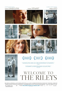 Watch Welcome to the Rileys (2010) movie free online
