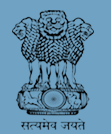 NRHM Rajasthan Recruitment 2013