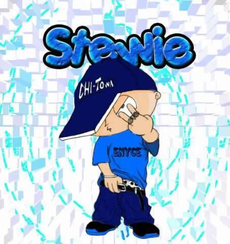 imágenes de nombres stewie