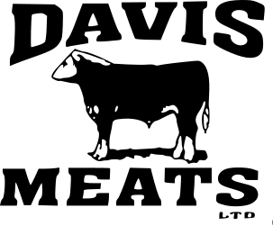 Davis Meats