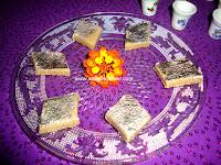 Walnut Katli recipe / Walnut Burfi Recipe / Walnut Fudge Recipe / Akhrot Burfi / Akroot Burfi