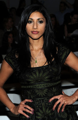Reshma Shetty WiKi & Photos