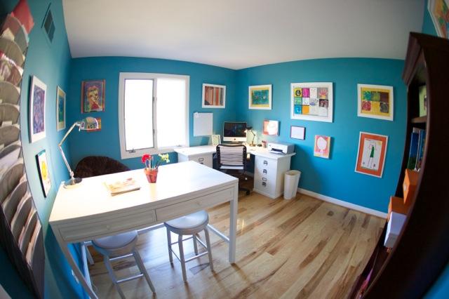 Home Decorators Outlet Decoratingspecial