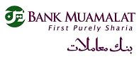 Bank Muamalat