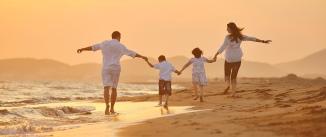 A.Pavelescu — Poziția PNȚCD în chestiunea familiei, definită ca uniune între bărbat și femeie: DA!