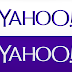 New Logo Unveiled by Yahoo