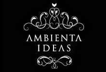 AmbientaIdeas
