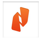 Nitro PDF Reader 3.5.3.14 (32-64bit) Free Download